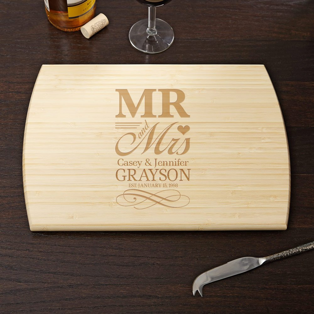 p3680-natural-bamboo-cutting-board-wedding51954